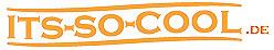 Logo, Bleistift-Lampe Bunstiftleuchte